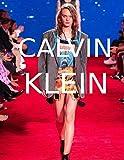 カルバンクライン Calvin Klein (English Edition)
