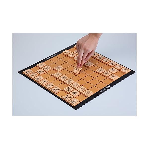 将棋のルールをすぐにマスター! マスター将棋の紹介画像7