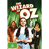 Wizard of Oz 75th Annv