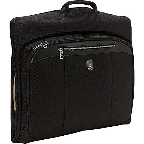 トラベルプロ バッグ スーツケース Platinum Magna 2 Bi-fold Garment Valet Black [並行輸入品]