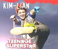 Teenage Superstar
