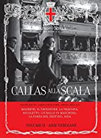 Callas Alla Scala Vol. 2