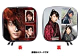 イジュンギ LeeJoonGi 両面写真 CDケース DVDケース 四角 7