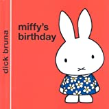 Miffy's Birthday (Miffy - Classic)