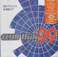 Club Mix 99