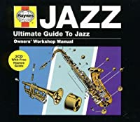 Ultimate Guide to Jazz