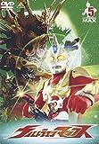 ウルトラマンマックス 5 [DVD]