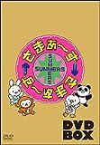 さまぁ~ず×さまぁ~ずDVD BOX(Vol.34&Vol.35+特典DISC)(完全生産限定盤)
