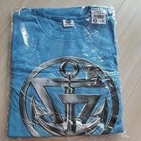GENERATIONS Tシャツ F