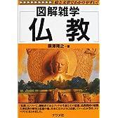 仏教 (図解雑学)