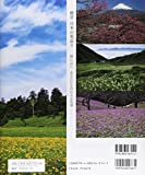 絶景日本の花巡り—野に山にあなたにも行けるお花畑 (別冊趣味の山野草)