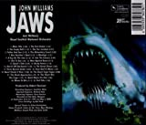 Ost: Jaws