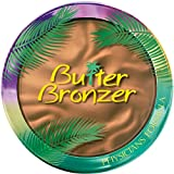 Best Bronzers - Physicians Formula Murumuru Butter Bronzer Review