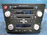 スバル 純正 レガシィ BL系 《 BL5 》 CD P50100-17018113