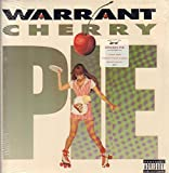 Cherry Pie [Analog]