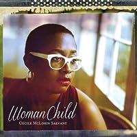 WomanChild by Cecile Mclorin Salvant (2013-05-28)