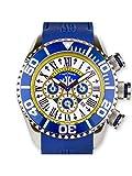 Capri Watch 【カプリウォッチ 国内正規品】フリーマン Art 5316