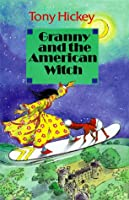 Granny and the American Witch