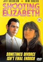 Shooting Elizabeth [DVD] [Import]