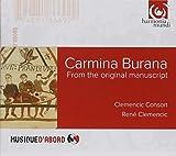 CARMINA BURANA -HIGHLIGHT