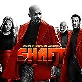 Shaft (Original Motion Picture Soundtrack)