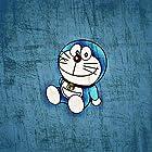 Doraemon (feat. Slice & Blackside) [Explicit]