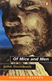*OF MICE AND MEN                   PGRN2 (Penguin Readers (Graded Readers))