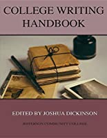 College Writing Handbook