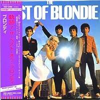 Best of Blondie (Mlps)