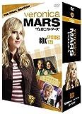 ヴェロニカ・マーズ<ファイナル・シーズン> コレクターズ・ボックス[DVD]
