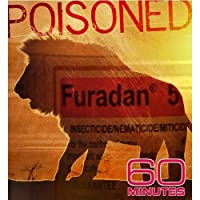 60 Minutes - Poisoned (March 29 2009) [並行輸入品]