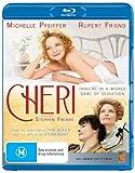 Cheri [Blu-ray]