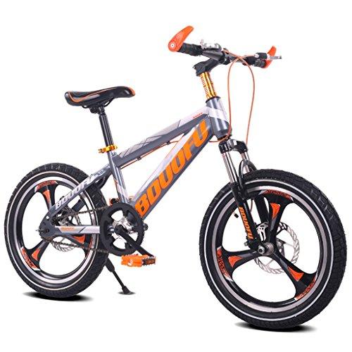 子供用自転車16/18/20インチマウンテンバイク5/8/1...