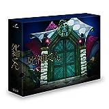 死神くん Blu-ray BOX[Blu-ray/ブルーレイ]