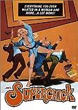 Superchick 画像