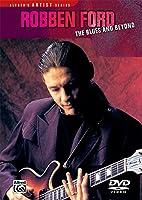 Blues & Beyond [DVD] [Import]