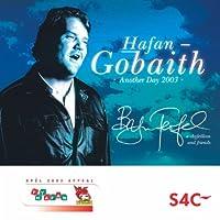 Hafan Gobaith