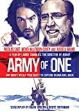 Army Of One [DVD] {USA Import]