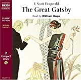 The Great Gatsby (Modern Classics)