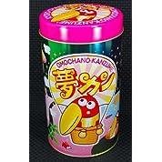 森永 チョコボール キョロちゃん おもちゃのカンヅメ 夢カン 【2003年限定プレゼント品】