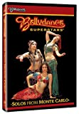 Solos Monte Carlo [DVD] [Import] 画像