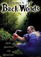 Back Woods [DVD] [Import]
