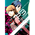 ペルソナ3 (2) (電撃コミックス)