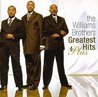 Greatest Hits Plus