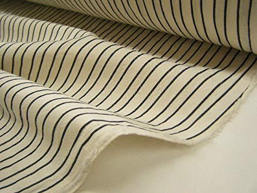 173-15【 1.5m価格 】 W巾でお得 綿100% ス...