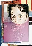 ソンミ - ガシナ (Special Edition) CD+Photobook+Photocard [韓国盤]