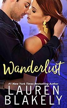 Wanderlust by [Blakely, Lauren]