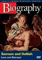 Biography: Samson & Delilah [DVD] [Import]