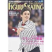 ワールド・フィギュアスケート 30