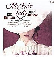 My Fair Lady [12 inch Analog]